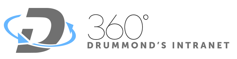 Welcome to Drummond 360